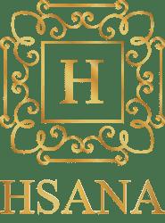HSANA Fashion